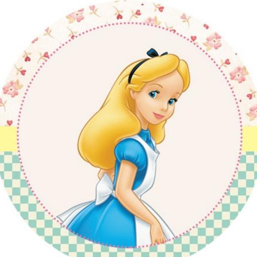 Le Meraviglie Di Alice